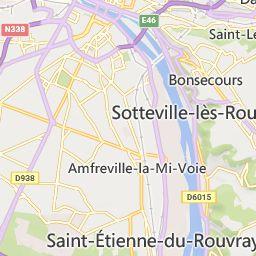 http://ak.dynamic.t2.tiles.virtualearth.net/comp/ch/120202221322?mkt=fr-fr&it=G,L&shading=hill&og=23&n=z