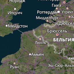 GISMETEO RU: Погода в Париже на две недели Прогноз