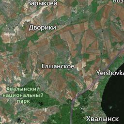 Почасовой прогноз погоды Ульяновск | TatFish - рыбалка
